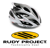 Rudy Project WindMax