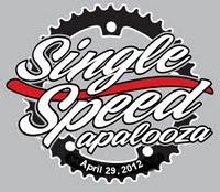 2012 Singlespeed-a-Palooza