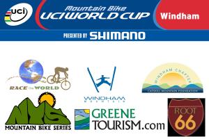 Windham Race The World