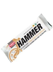Hammer Recovery Bar