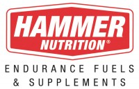 Hammer Nutrition - Endurance Fuels and Supplements