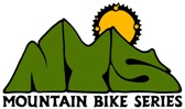 New York State MTB Series