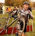 Satratoga Spa:Cyclocross