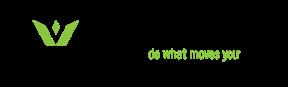 sw_logo_black_green