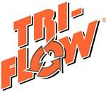 Tri-Flow® Lubricants