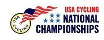 2012 USA Cycling National Championships