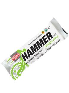 Hammer Nutrition: Hammer Bar