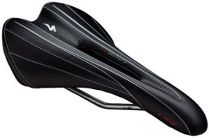 Specialized Riva Saddle