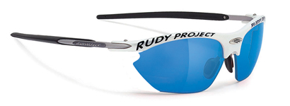 Rudy Project Rydon II