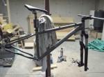 New Build - Motobecane Fantom 29
