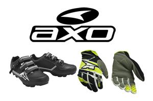 AXO Sports