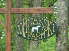 Domnarski Farm