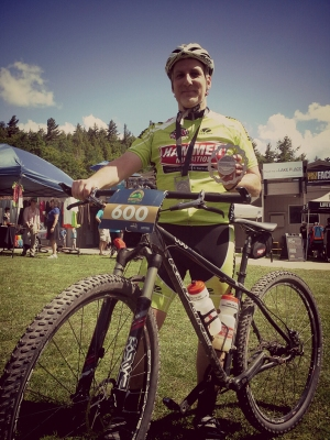 2014 Wilmingtom-Whiteface 50k