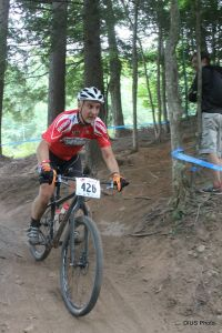 NYS MTB Series - Windham Mountain
