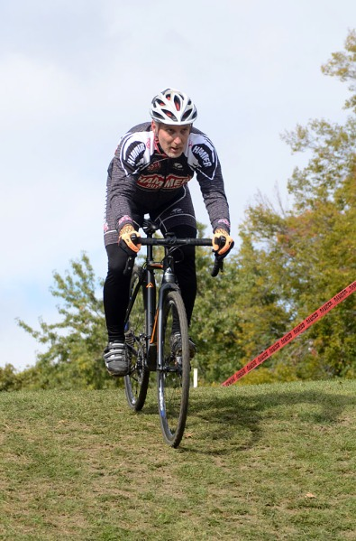 Uncle Sam Cyclocross Gran Prix