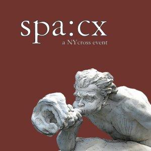 spa_cx